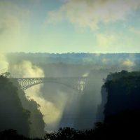 Victoria Falls Specials